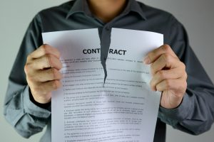 Timeshare Deed Back Sample Letter from mytimeshareattorney.lawyer
